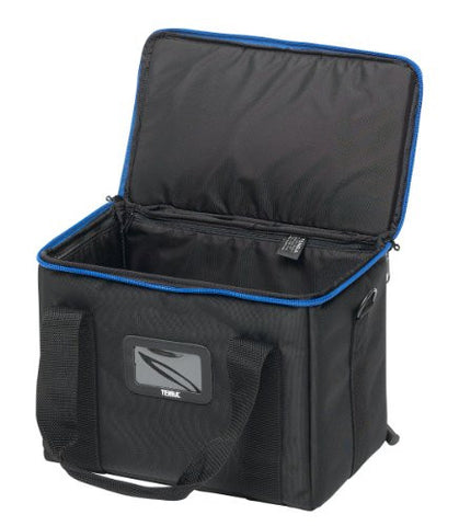 Tenba Transport Car Case CC14 - Photo-Video - Tenba - Helix Camera