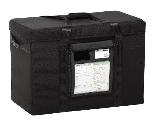Tenba Transport Air Case Topload 4 Light Head Extra Deep - Photo-Video - Tenba - Helix Camera
