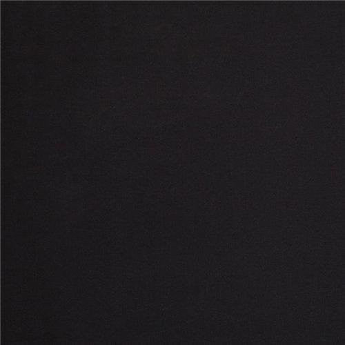 Studio-Assets Muslin for 8'x8' PXB System - Black - Lighting-Studio - Studio-Assets - Helix Camera