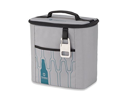 Tenba 636-225  Tenba 636-225 BYOB Cooler Insert (Black) - Photo-Video - Tenba - Helix Camera