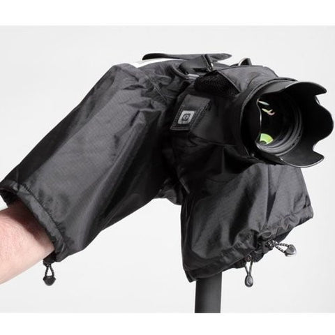 Think Tank Photo Hydrophobia 70-200 2.8 Rain Cover - Photo-Video - Think Tank - Helix Camera
