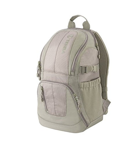 Tenba Discovery 637-322 Mini Photo Daypack - Sage/Khaki - Photo-Video - Tenba - Helix Camera