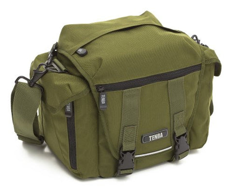 Tenba Messenger Camera Bag - Photo-Video - Tenba - Helix Camera
