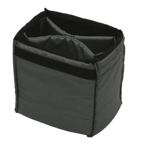 Domke 720-2JM J-Series Main Compartment Insert