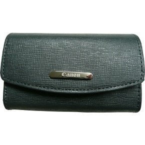 Deluxe Leather Case PSC-2050 Gray