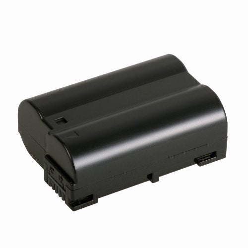 ProMaster EN-EL15 Replacement Battery - Nikon