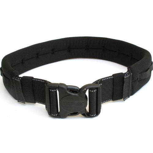 Steroid Speed Belt, Small