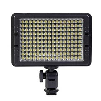 Promaster LED160 LED Camera / Camcorder Light - Photo-Video - ProMaster - Helix Camera
