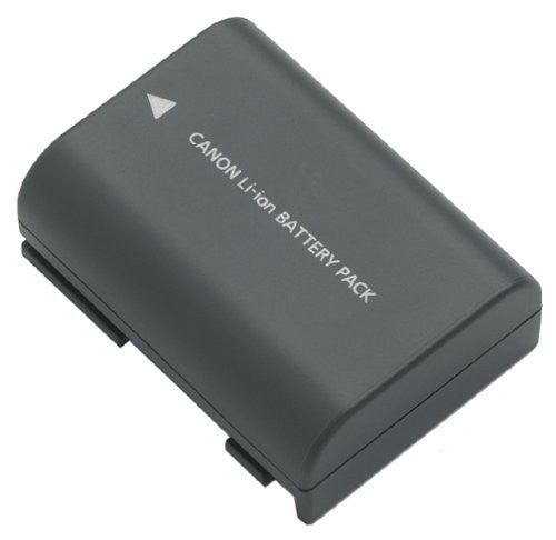 Canon NB-2L Li-Ion Battery Pack - Photo-Video - Canon - Helix Camera