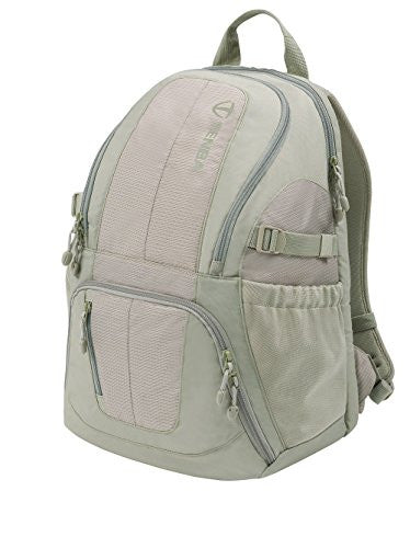 Tenba Discovery 637-332 Large Photo Daypack - Sage/Khaki