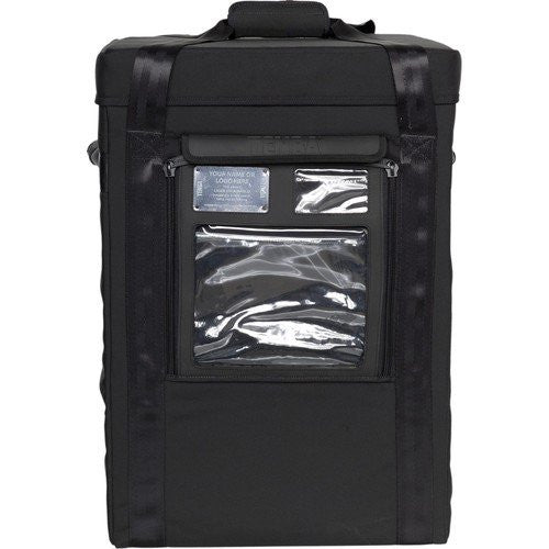 Tenba 634-808 Air Case for Profoto (Black) - Photo-Video - Tenba - Helix Camera