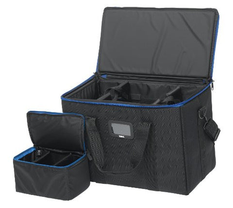 Tenba Transport Car Case CCV45 - Photo-Video - Tenba - Helix Camera