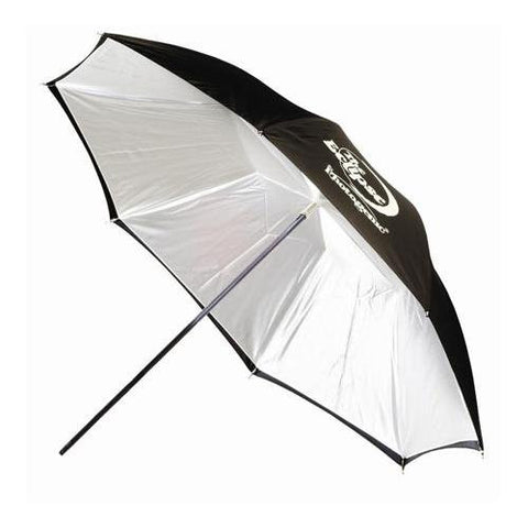 Cool Lux EC60BC Eclipse Umbrella - Cool Lux 909317 - Lighting-Studio - Helix Camera & Video - Helix Camera