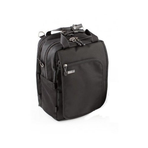 Think Tank Urban Disguise 35 Shoulder Bag V2.0 - Photo-Video - Think Tank - Helix Camera