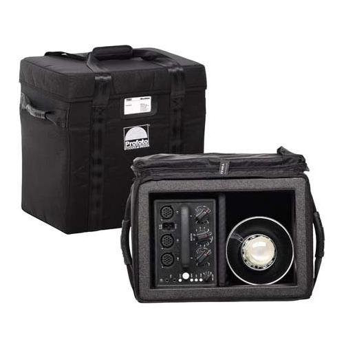 Tenba Transport Air Case for Profoto Pro-7 with 1 Head