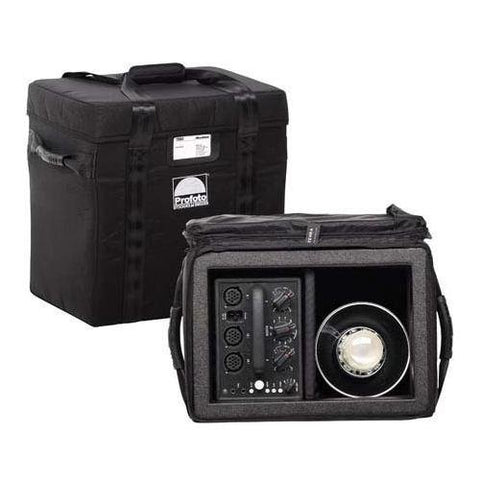 Tenba Transport Air Case for Profoto Pro-7 with 1 Head - Photo-Video - Tenba - Helix Camera
