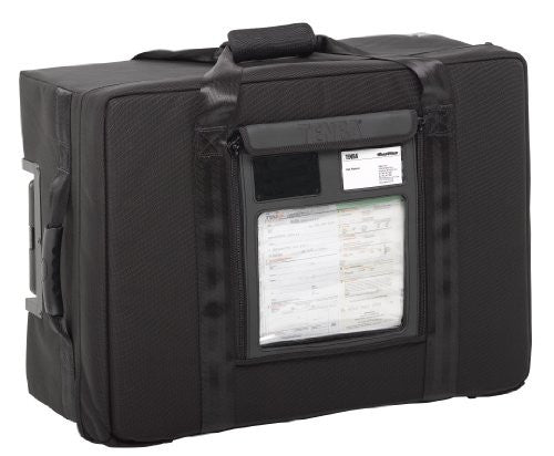 Tenba Air Case Extra-Large Multi Purpose Attache