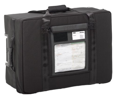 Tenba Air Case Extra-Large Multi Purpose Attache - Photo-Video - Tenba - Helix Camera