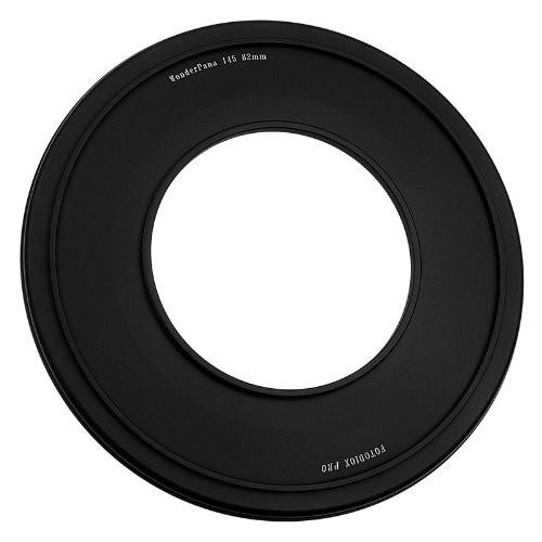 WonderPana Filter Holder Step Up Ring 82mm-145mm