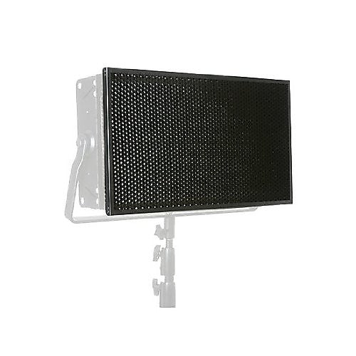 StudioLite 30 Degree Honeycomb Grid for SL455