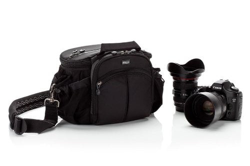 Think Tank Speed Demon V2.0 Waist Pack - Photo-Video - Think Tank - Helix Camera