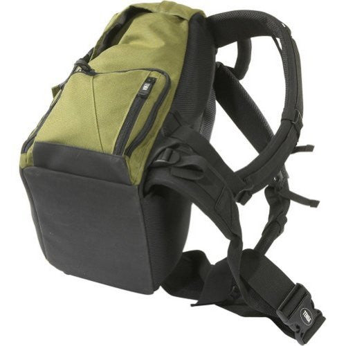 Tenba Messenger Photo Daypack - Photo-Video - Tenba - Helix Camera