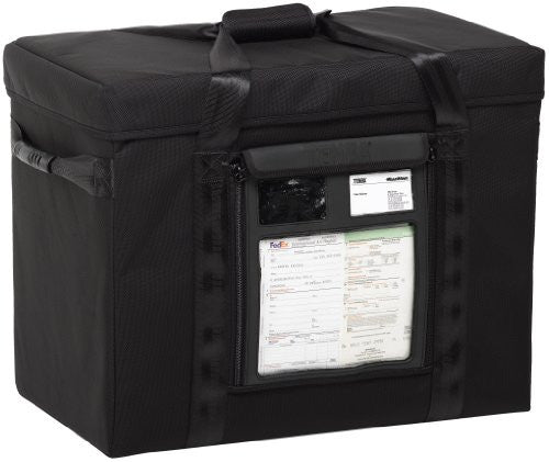 Tenba Transport Air Case Topload 4X5 View Camera/Medium Lighting Case - Photo-Video - Tenba - Helix Camera