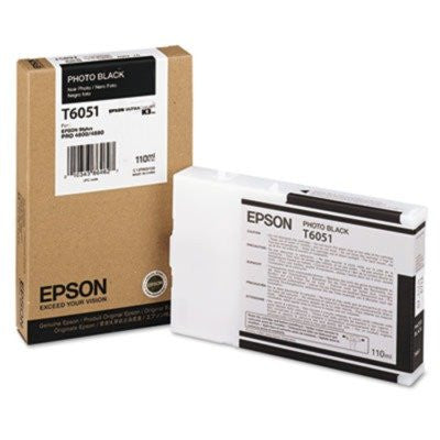 Epson America, Inc. Ink, - Print-Scan-Present - Epson - Helix Camera