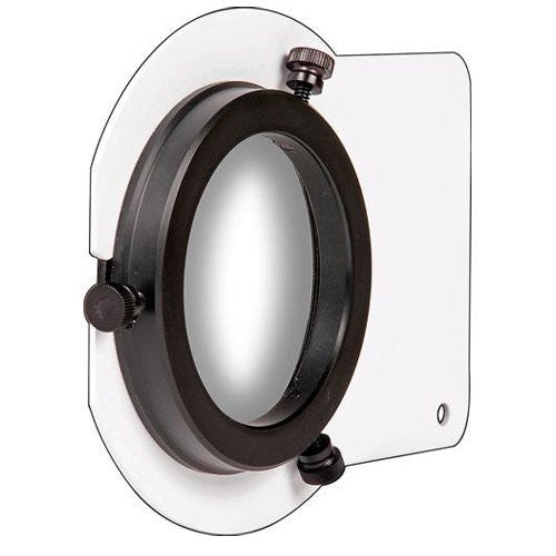 Ikelite Lens Adapter for ULTRAcompact Short Port - 67mm Threaded