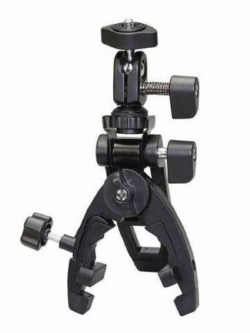 ProMaster SystemPro Clamper Jr. - Photo-Video - ProMaster - Helix Camera