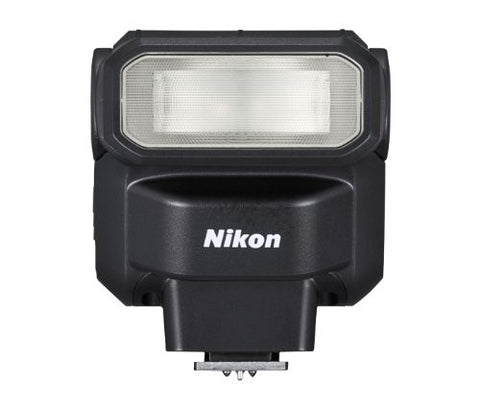 Nikon SB-300 AF Speedlight - Photo-Video - Nikon - Helix Camera