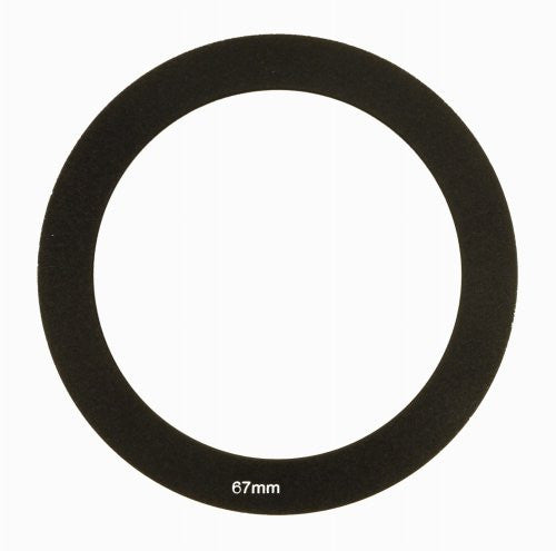 ProMaster Macro Ring P-67mm- Cokin System Compatible - Photo-Video - ProMaster - Helix Camera