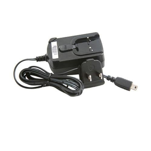 PocketWizard PW-AC-USB Plug-In AC Adapter with USB Plug for MultiMAX Units - Photo-Video - Pocketwizard - Helix Camera
