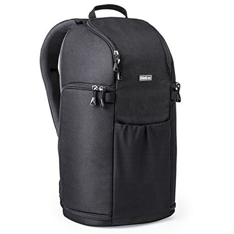 Think Tank Photo Trifecta 10 DSLR Backpack - Photo-Video - Think Tank - Helix Camera