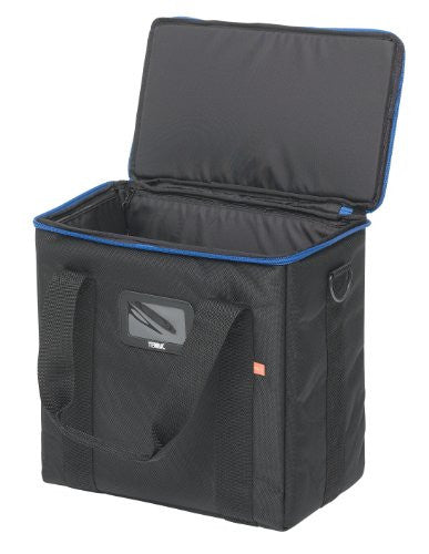 Tenba Transport Car Case CC15 - Photo-Video - Tenba - Helix Camera