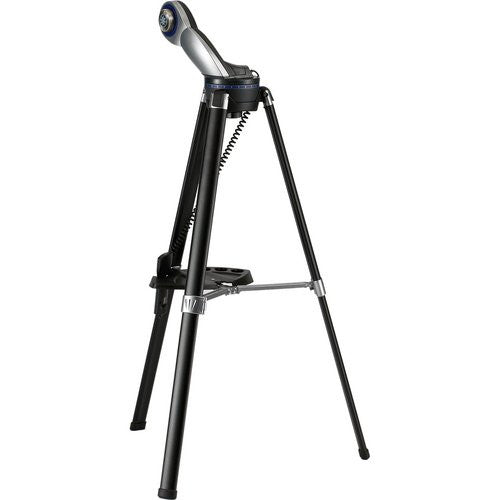 Meade DS Series Mount for Telescope - Telescopes - Meade - Helix Camera