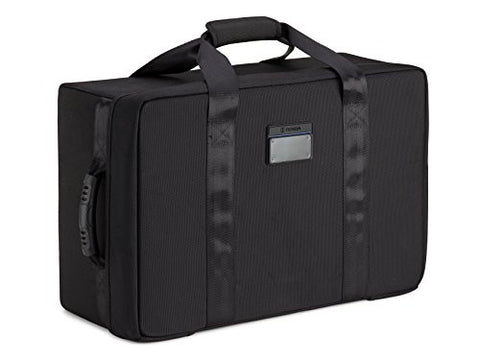 Tenba 634-727 Air Case for Mac Pro (Black) - Photo-Video - Tenba - Helix Camera