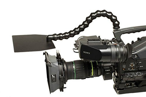 Dinkum Systems Flare PRO Screw Mount - Photo-Video - Dinkum - Helix Camera