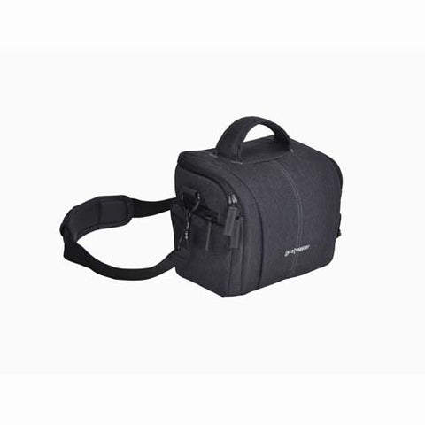 ProMaster Cityscape 20 Shoulder Bag - Charcoal Grey