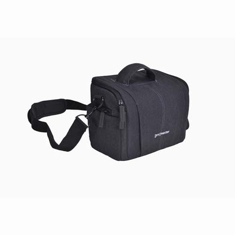 ProMaster Cityscape 30 Shoulder Bag - Charcoal Grey