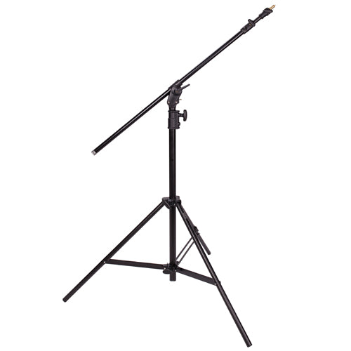 ProMaster Convertible Boom Light Stand