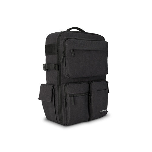 ProMaster Cityscape 70 Bag - Charcoal Grey