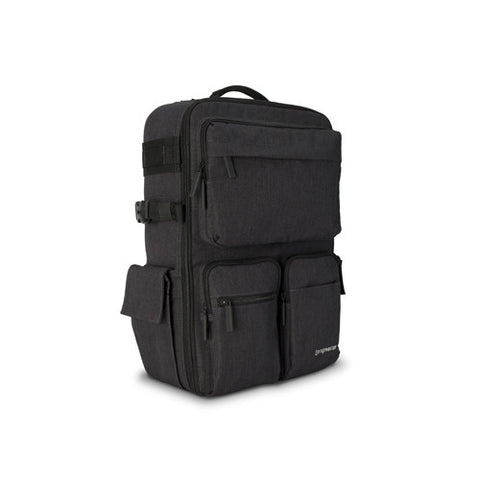 ProMaster Cityscape 70 Bag - Charcoal Grey - Photo-Video - ProMaster - Helix Camera