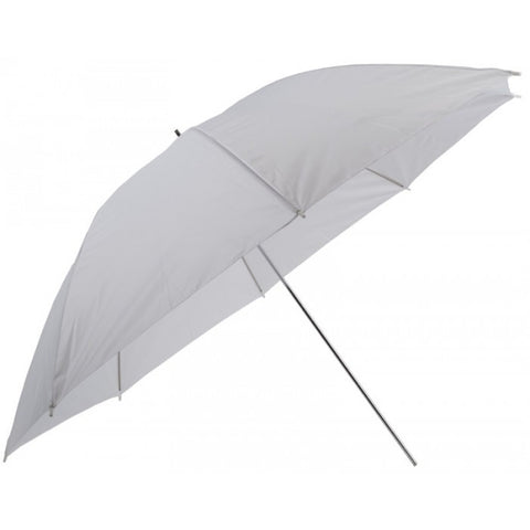 Studio-Assets 45 inch Translucent Umbrella - Lighting-Studio - Studio-Assets - Helix Camera