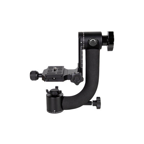 ProMaster GH11 Gimbal Head