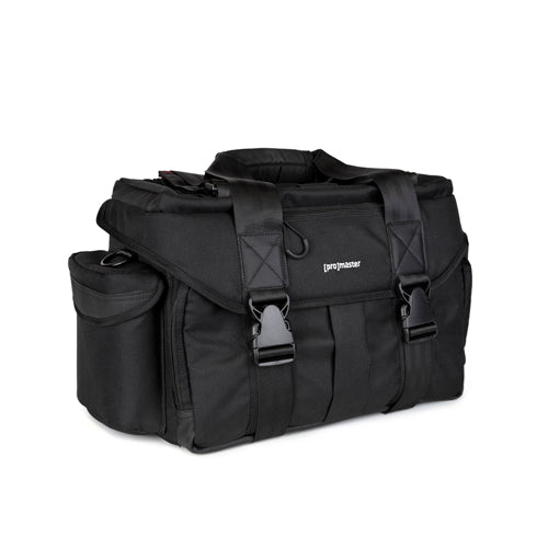 ProMaster Professional Cine Bag - Medium