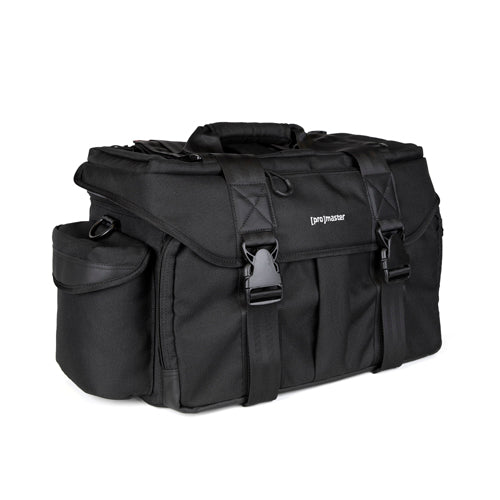 ProMaster Professional Cine Bag - Large