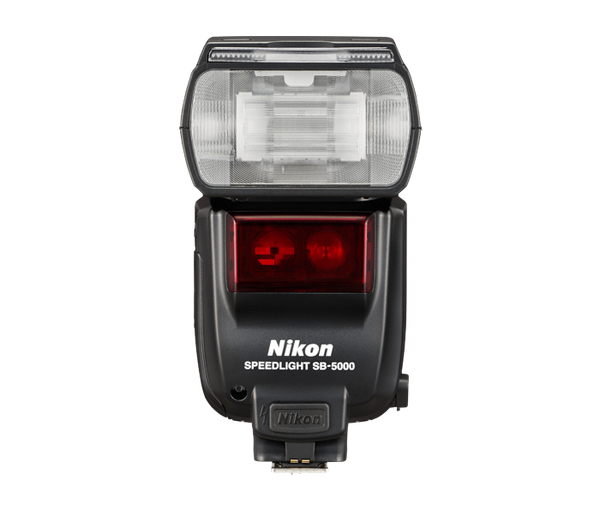 Nikon SB-5000 AF Speedlight - Photo-Video - Nikon - Helix Camera