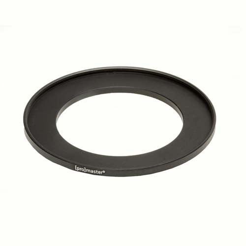 ProMaster Step Up Ring - 43mm-52mm