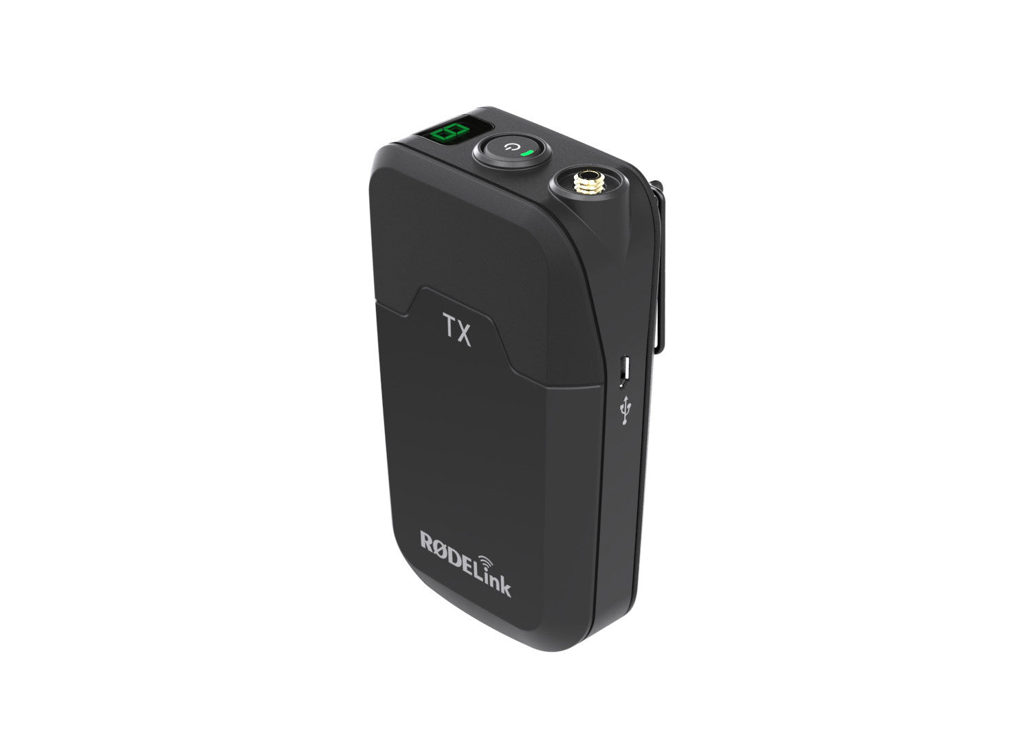 RODELink Wireless Filmmaker Kit - Audio - RØDE - Helix Camera